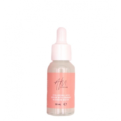 AM (ochtend) SERUM 30ml