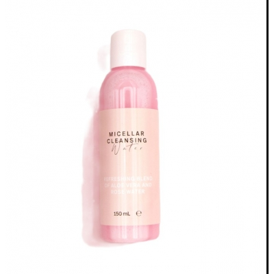 Micellair reinigingswater 150 ml