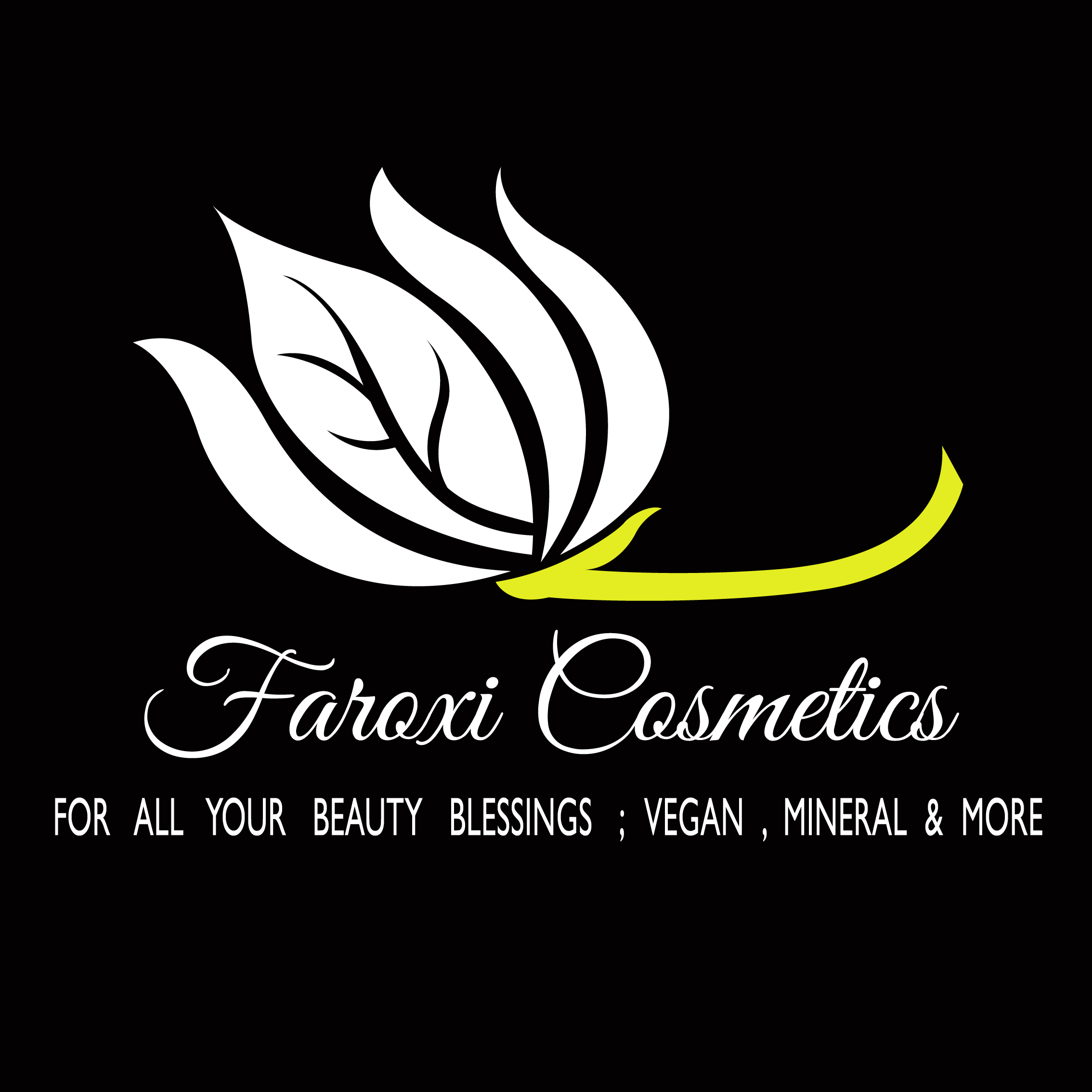 Faroxi Cosmetics & Gifts